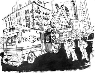 2nd_ambulance.jpg