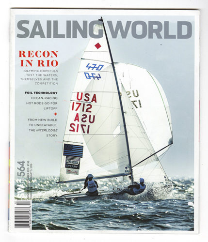 sailingworldcover_300