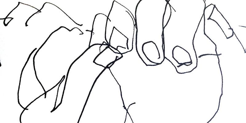 DS_20160711_hands1-FI
