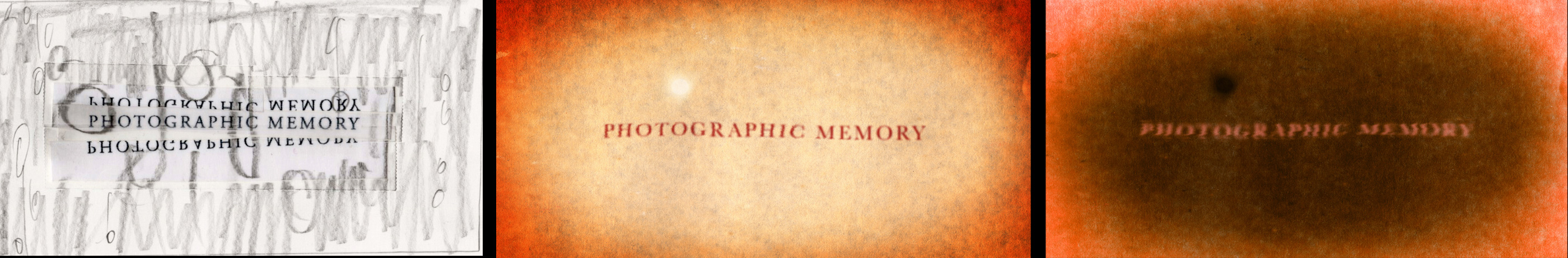 PhotographicMemorySB-1b